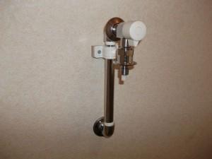 洗濯水栓TW11